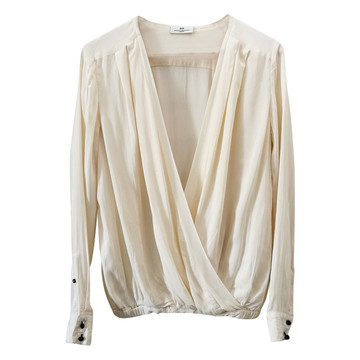Tweedehands Day Birger & Mikkelsen Blouse