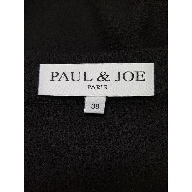 tweedehands Paul & Joe Jurk