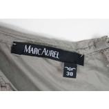 tweedehands Marc Aurel Dress