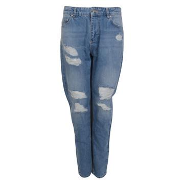 Tweedehands Anine Bing Jeans