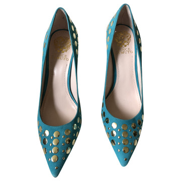 Tweedehands Vince Camuto Pumps