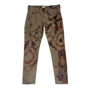 Tweedehands Isabel Marant Trousers