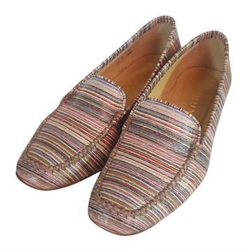 Tweedehands Brunate Loafers