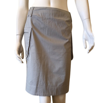 Tweedehands Hugo Boss Rok