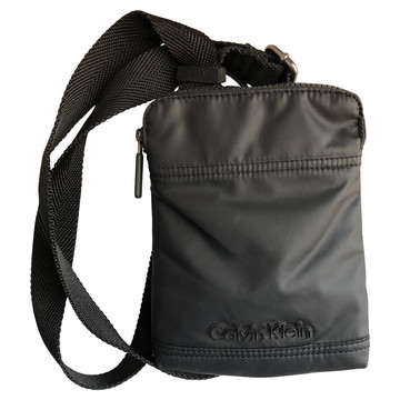 Tweedehands Calvin Klein Backpack