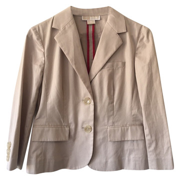 Tweedehands Michael Kors Blazer