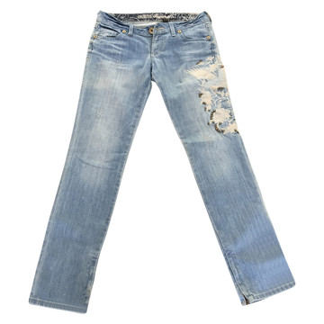 Tweedehands Guess Jeans