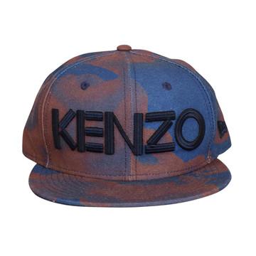 Tweedehands Kenzo Hoed