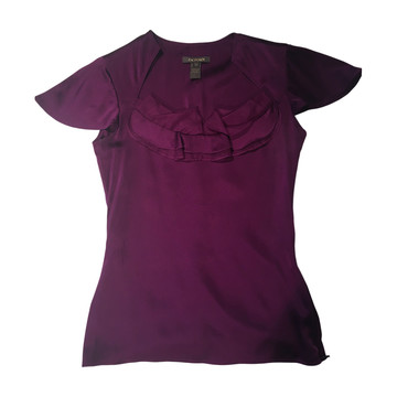 Tweedehands Zac Posen Blouse