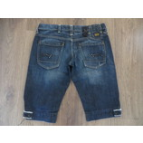 tweedehands Gstar Jeans