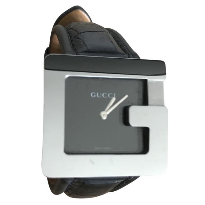 e983a68ff70 Gucci Horloge | The Next Closet
