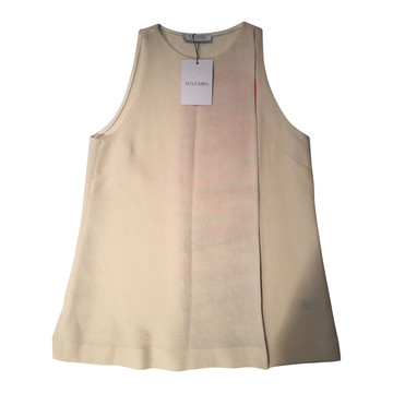Tweedehands Altuzarra Top