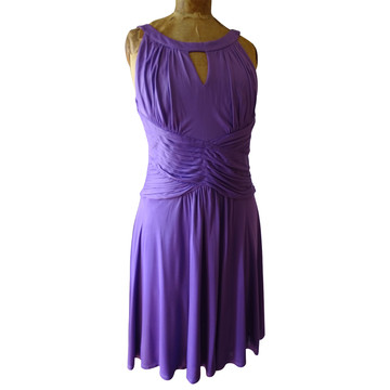 Tweedehands Vintage Kleid