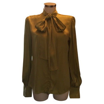 Tweedehands Dolce & Gabbana Blouse