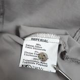 tweedehands Imperial Blouse