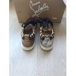 tweedehands Christian Louboutin Sneakers