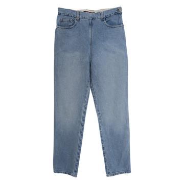 Tweedehands Katharine E Hamnett Jeans