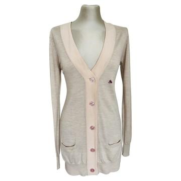 Tweedehands Tara Jarmon Vest