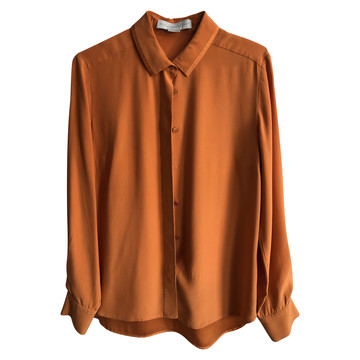 Tweedehands Stella McCartney Blouse
