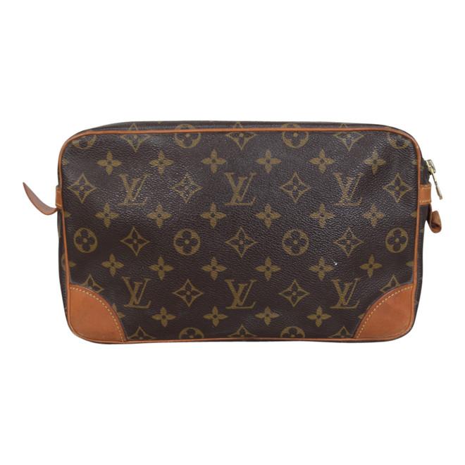 1d1e98d43c9 Louis Vuitton Tas | The Next Closet