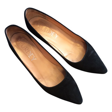 Tweedehands Pedro Miralles Pumps