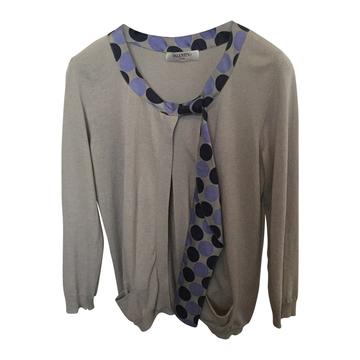 Tweedehands Valentino Vest