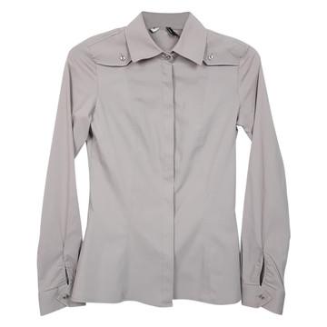 Tweedehands Imperial Bluse