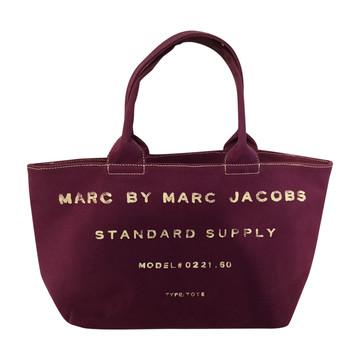 Tweedehands Marc Jacobs Handtas