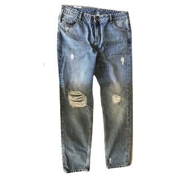 Tweedehands Zoe Karssen Jeans