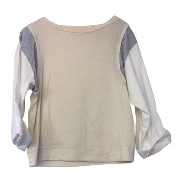 Tweedehands Dries van Noten Blouse