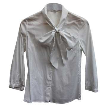 Tweedehands Gerard Darel Blouse