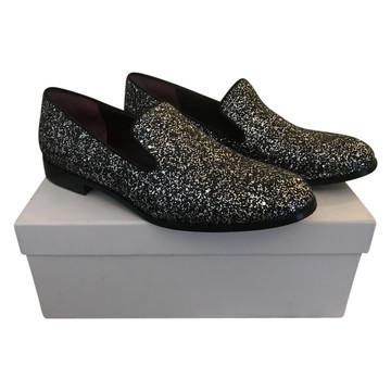 Tweedehands Marc Jacobs Loafers