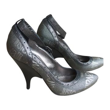 Tweedehands Cavalli Heels