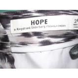 tweedehands Hope Trousers