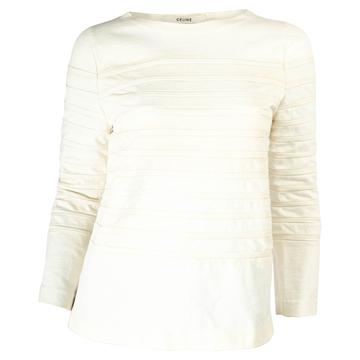 Tweedehands Celine Sweater