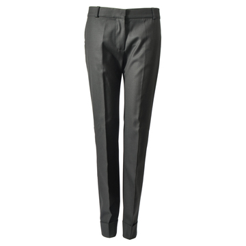 Tweedehands Chloé Pantalon