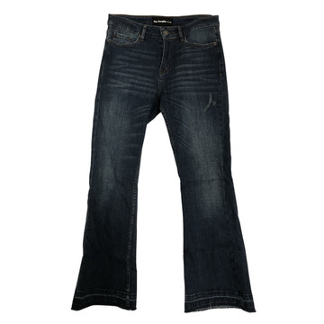 Tweedehands The Kooples Jeans