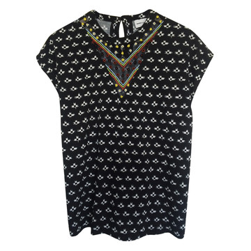 Tweedehands Bimbay Lola Top