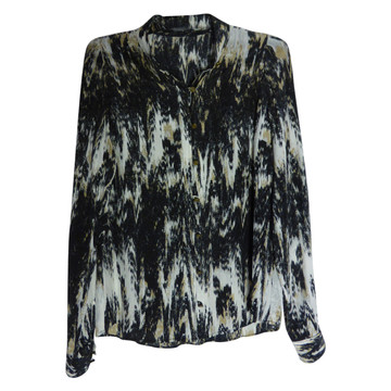 Tweedehands Tiger of Sweden  Blouse