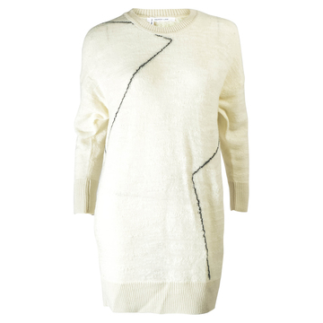 Tweedehands Derek Lam Loose Fit Trui