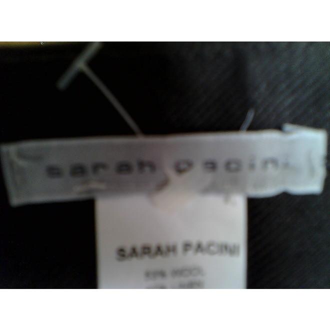 tweedehands Sarah Pacini Broek