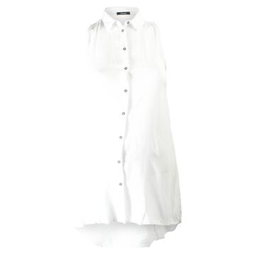 Tweedehands Denham Sleeveless Shirt
