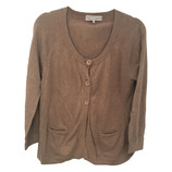 tweedehands Gerard Darel Cardigan
