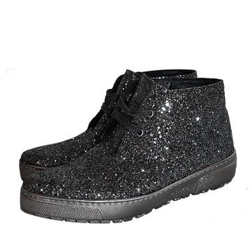 Tweedehands Pinko Sneakers