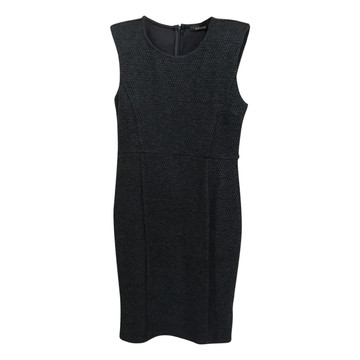 Tweedehands Supertrash Dress