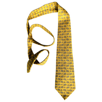 Tweedehands Hermès Paris Accessoire
