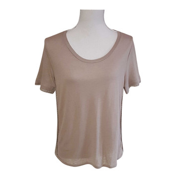 Tweedehands Mulberry Top