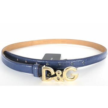 Tweedehands Dolce & Gabbana Riem