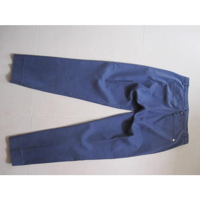 tweedehands Cycle Long pants