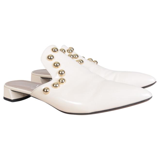 tweedehands AGL Loafers